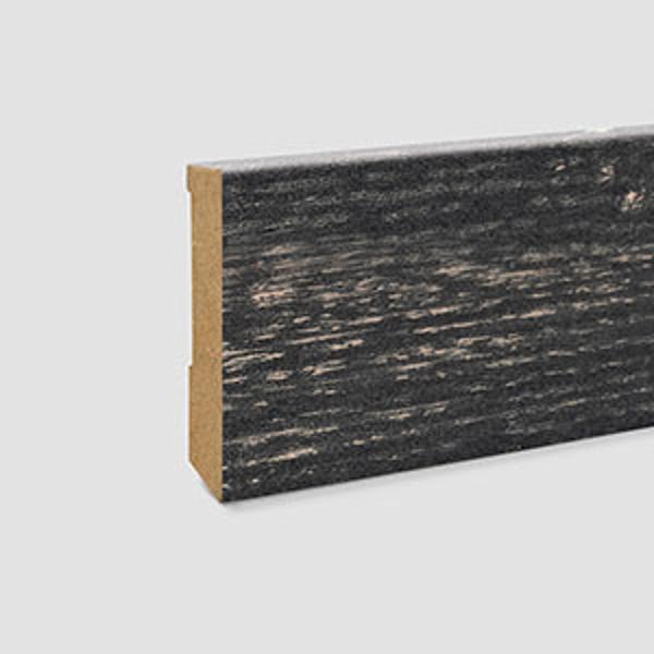 L486-Plinta MDF Egger cubica 80x14 mm, 2,4 m, pentru parchet EPL042