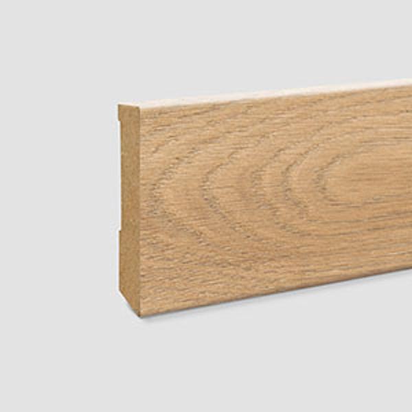 L584-Plinta MDF Egger cubica 80x14 mm, 2,4 m, pentru parchet EPL179