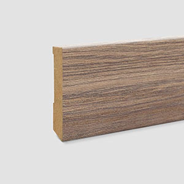 L586-Plinta MDF Egger cubica 80x14 mm, 2,4 m, pentru parchet EPL181