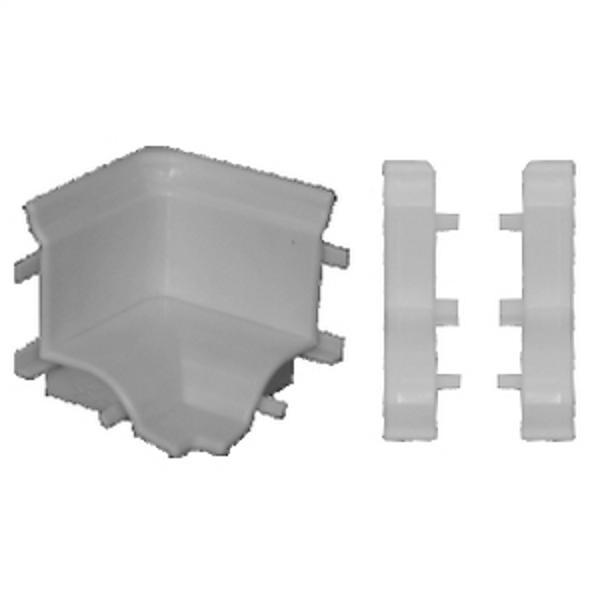 BMP100-Acesorii pentru etansator BSP180