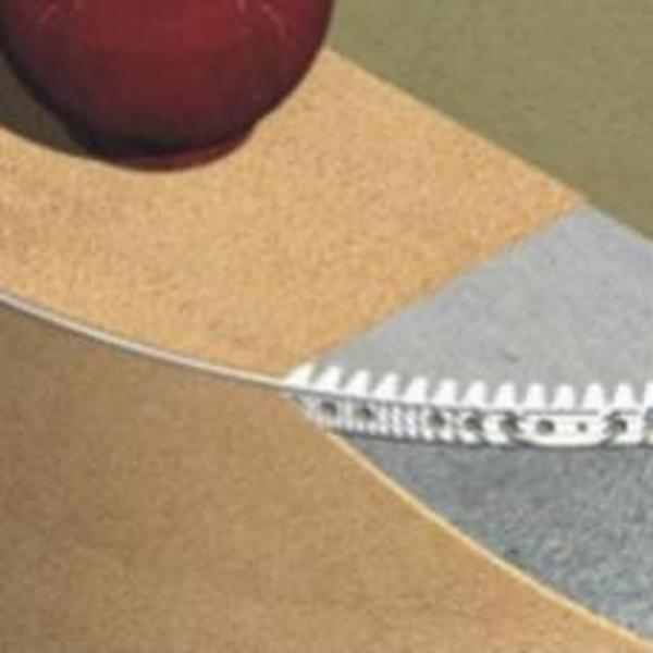 ETF250-Cornier Lineco flexibil pentru tencuiala din PVC