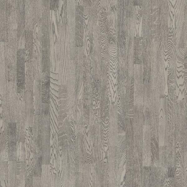 Parchet triplustratificat Karelia Urban Soul Stejar Concrete Grey 3 lamele
