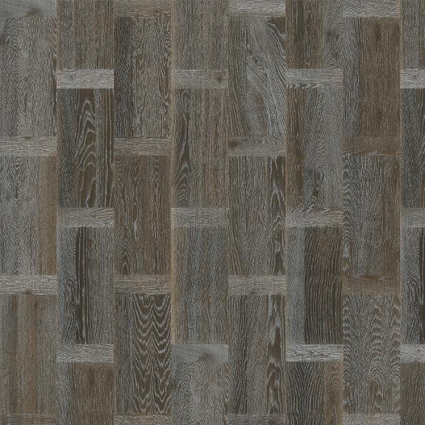 Parchet triplustratificat Karelia Stejar Legend Vision 3 lamele