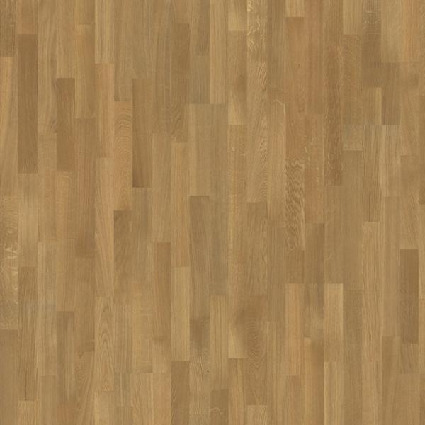 Parchet triplustratificat Karelia Libra Stejar Select Mat 3 lamele