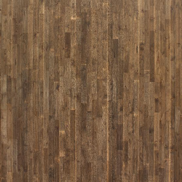 Parchet triplustratificat Karelia Stejar Tuscany 3S 3 lamele