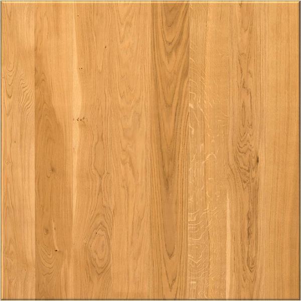 Parchet triplustratificat Karelia Stejar Story 138 Grain Brown 1 lamela