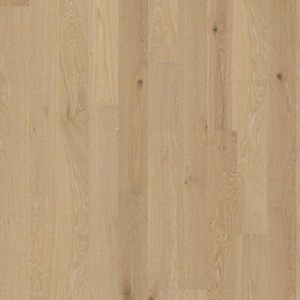 Parchet triplu stratificat Karelia Dawn Stejar Ivory Stonewashed NEW 1 lamela