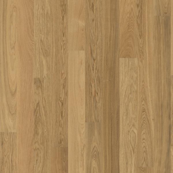 Parchet triplustratificat Karelia Libra Stejar Natur 1 lamela-138x2000