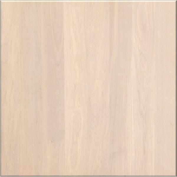 Parchet triplustratificat Karelia Stejar Story 138 Sandy White 1 lamela