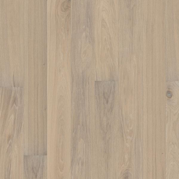Parchet triplustratificat Karelia Stejar St Dolomite Nat Oil 1 lamela