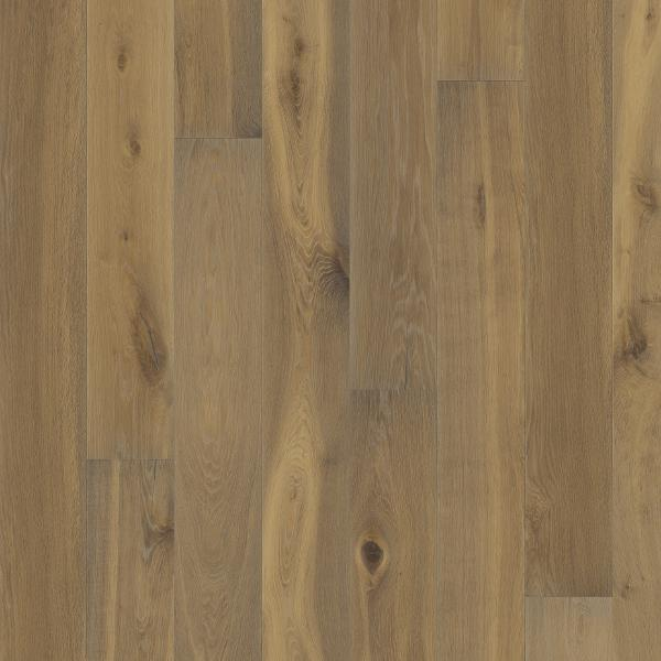 Parchet triplustratificat Karelia Stejar St 187 Smoked Sandstone 1 lamela-188x2266