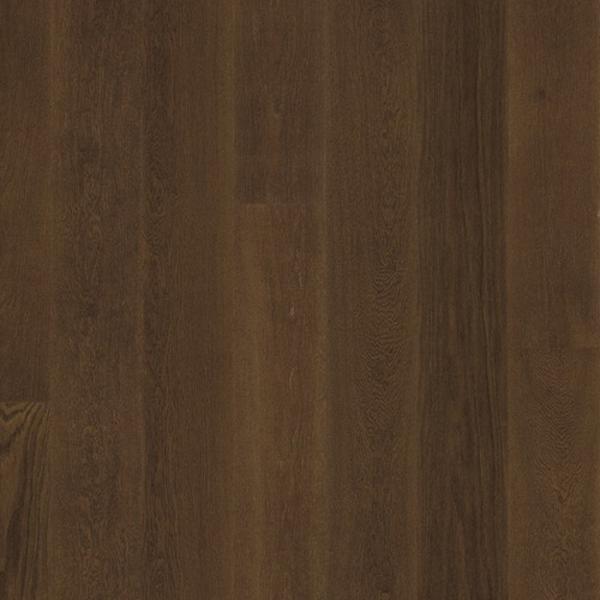 Parchet triplustratificat Karelia Spice Stejar Black Pepper 1 lamela-188x2000