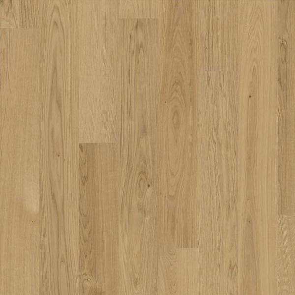 Parchet triplustratificat Karelia Stejar Natur 1 lamela