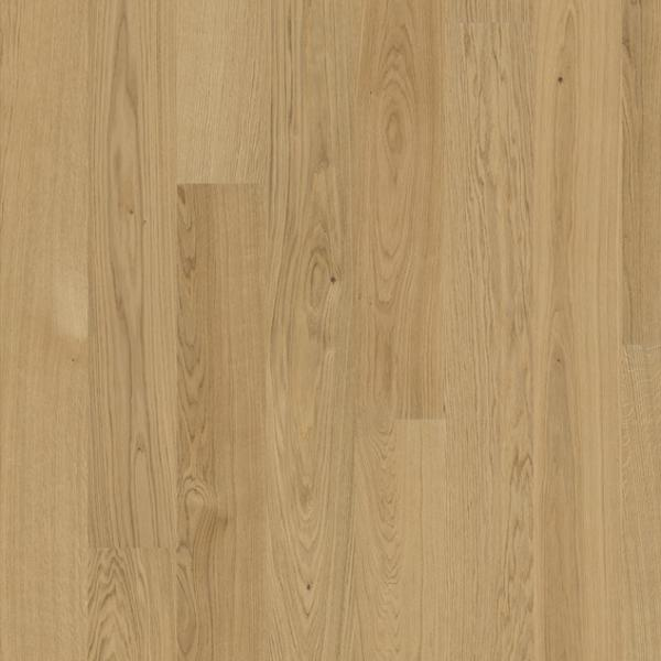 Parchet triplustratificat Karelia Libra Stejar Natur 1 lamela-188x2000