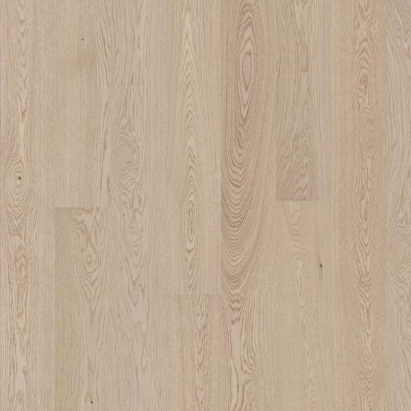 Parchet triplustratificat Karelia Dawn Stejar Natur Vanilla Mat 1 lamela-188x2000