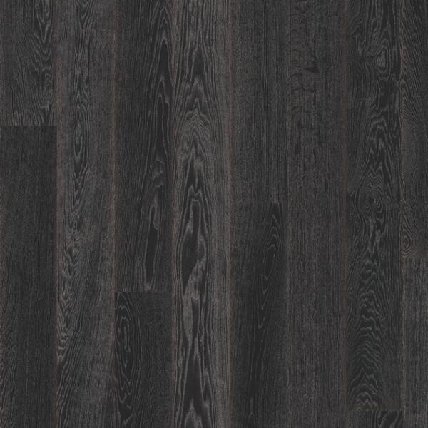 Parchet triplustratificat Karelia Impressio Stejar Stonewashed Platinum 1 lamela-188x2266