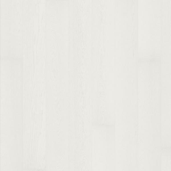 Parchet triplustratificat Karelia Light Stejar Story Sugar 1 lamela-188x2000