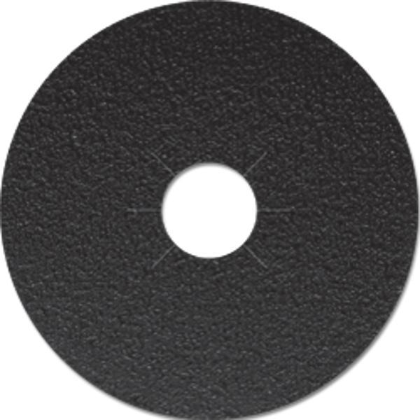 Fibrodiscuri pentru ceramica /piatra /marmura /sticla