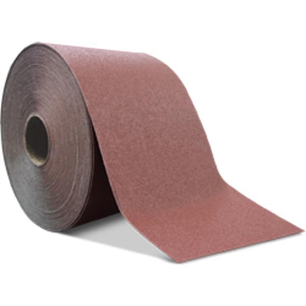 Role abrazive pentru metal,cu oxid de aluminiu