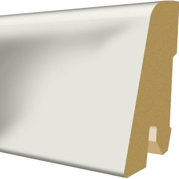 PlintaalbadinMDFEgger60x17mm,2,4m