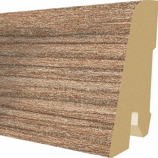 PlintaMDFEgger60x17mm,2,4m,culoareStejarZermattlut