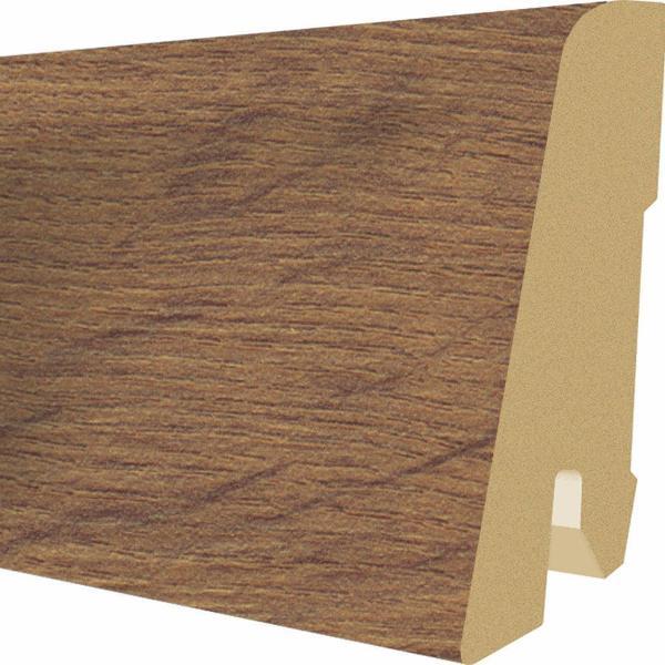 PlintaMDFEgger60x17mm,2,4m,culoareStejarArlingtoninchis