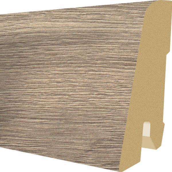 PlintaMDFEgger60x17mm,2,4m,culoareStejarKnoxvillegri