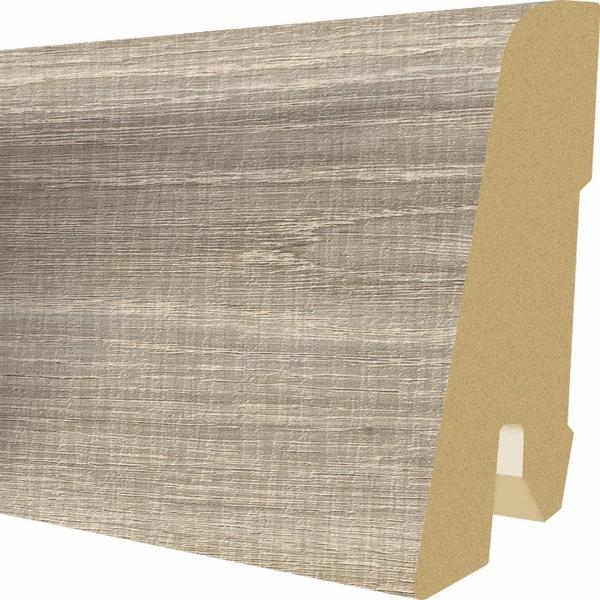 PlintaMDFEgger60x17mm,2,4m,culoareStejarBardolinogri