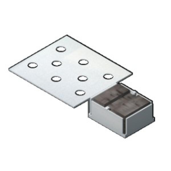 MAG004-Set de magneti pentru ferestre de vizitare