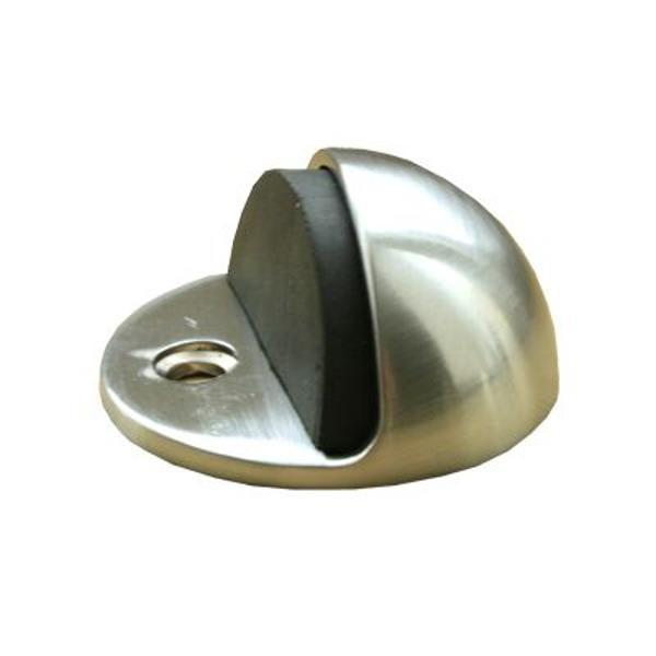 OZR442-Opritor din aliaj de zinc cu montare pe pardoseala