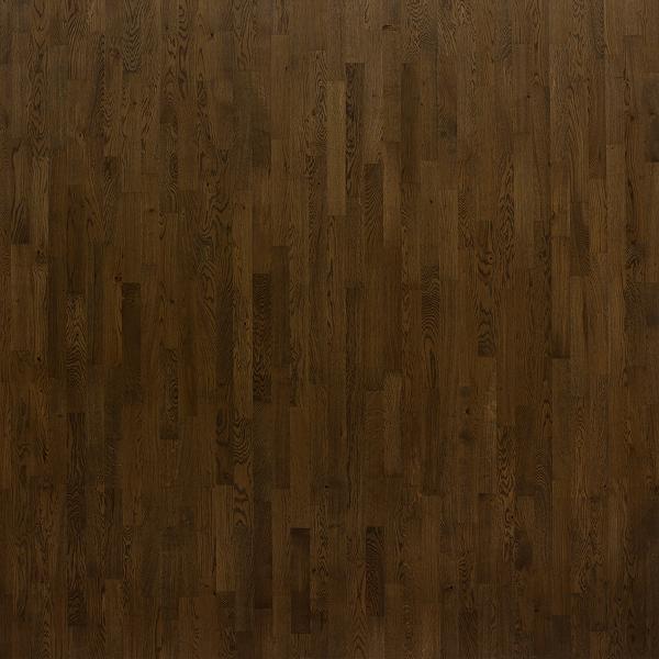 Parchet triplustratificat Polarwood Stejar Jupiter 3 lamele