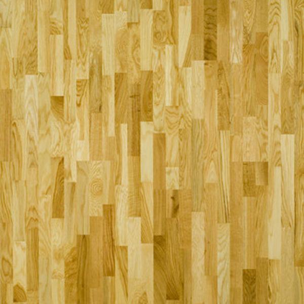 Parchet triplustratificat Polarwood Stejar Living (Vario) 3 lamele