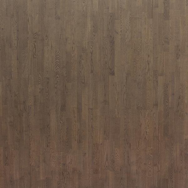 ParchettriplustratificatPolarwoodStejarUranium3lamele