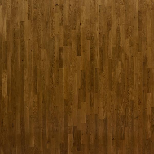 ParchettriplustratificatPolarwoodStejarVenus3lamele