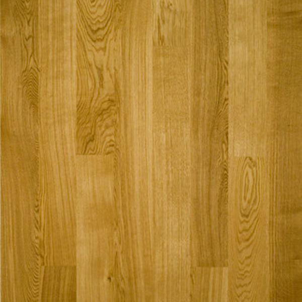 Parchet triplustratificat Polarwood Stejar Oregon 1 lamela-138x1800