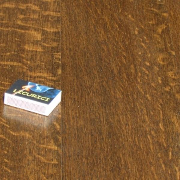 Parchet triplustratificat Polarwood Stejar FP138 Protey 1 lamela 2.2 mp