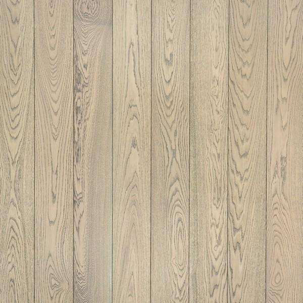 Parchet triplustratificat Polarwood Stejar Premium Carme Oiled 1 lamela 3 mp