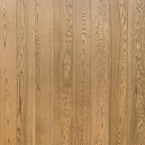 Parchet triplustratificat Polarwood Stejar Premium Sirius Oiled 1 lamela