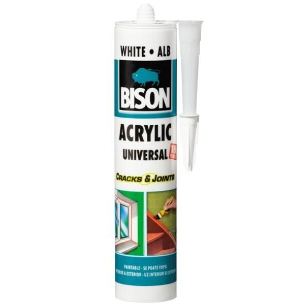 SA300-BISONAcrylic300ml