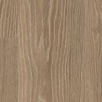 Parchet laminat Egger clasa 33/12mm;Cesena Oak Natur,EPL149~1,50MP