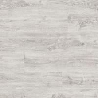 Parchet laminat Egger  clasa 32 / 10 mm; Stejar Waltham Alb, EPC002 - 2,22 MP