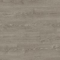 Parchet laminat Egger clasa 31/10mm;Stejar Waltham Gri,EPC006-2,22MP
