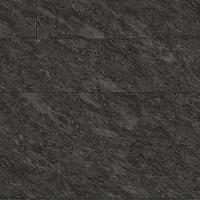 Parchet laminat Egger clasa 31/10mm;Piatra Adolari Negru,EPC023-2,11MP
