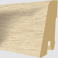 PlintaMDFEgger60x17mm,2,4m,culoareFrasinTegern