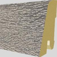 PlintaMDFEgger60x17mm,2,4m,culoareStejarWalthamGri