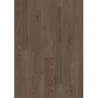EPL050N-Parchet laminat EGGER PRO Stejar Corton negru