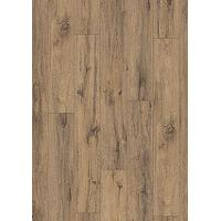 EPL019-Parchet laminat EGGER PRO Stejar Parquet inchis