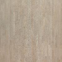 Parchet triplustratificat Karelia Stejar Select Shadow Grey 3S 3 lamele