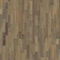 Parchet triplustratificat Karelia Stejar Smoked Sandstone 3S 3 lamele