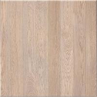 Parchet triplustratificat Karelia Stejar Story 138 Misty Grey 1 lamela-138x1116